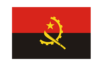 Angola becomes the 157th Contracting State to the New York Convention