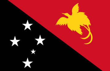 Papua New Guinea accedes to the New York Convention
