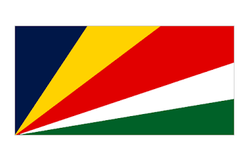 The Seychelles accedes to the New York Convention
