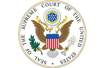 The US Supreme Court renders its decision in GE Energy Power Conversion France SAS v. Outokumpu Stainless USA LLC