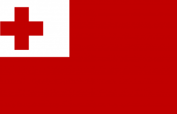 Tonga accedes to the New York Convention