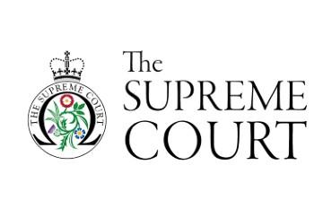 UK Supreme Court: Enka Insaat Ve Sanayi AS v. OOO Insurance Company Chubb