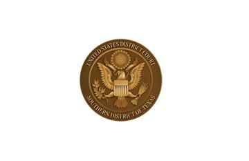 The United States District Court for the Southern District of Texas renders its decision in Waleed Bin Al-Qarqani et al. v. Arab American Oil Company et al.