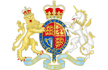 The Queen's Division Bench of the High Court of Justice, Business and Property Courts of England and Wales renders its decision in PAO Tatneft <span>(Respondent)</span> v. Ukraine <span>(Applicant)</span>